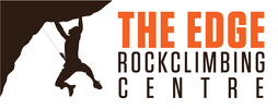 The Edge Rock Climbing Centre